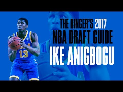 Xxx Mp4 Ike Anigbogu NBA Draft Guide The Ringer 3gp Sex