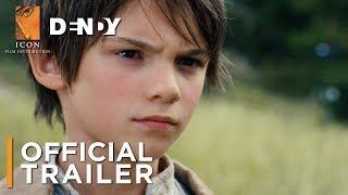 Belle & Sebastian: The Adventure Continues - In Cinemas Now