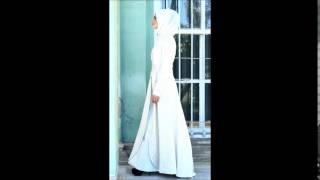 Tesettür Giyim Modelleri - www.modamerve.com