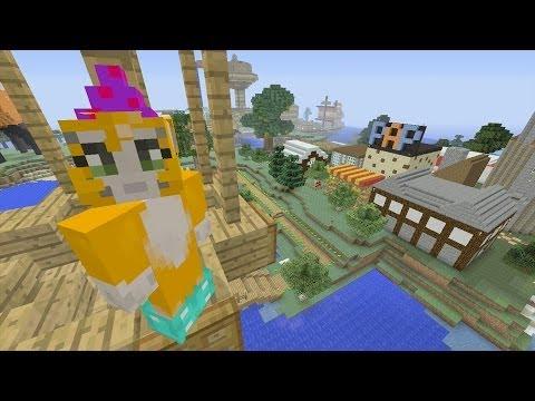 Xxx Mp4 Minecraft Xbox Lovely World Tribute 200 3gp Sex