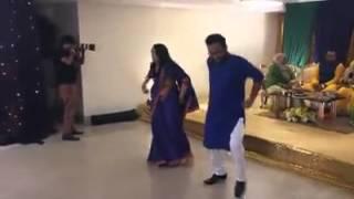 Asif bin azad new funy dance video