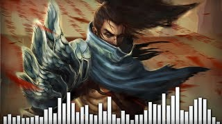 Best Songs For Playing LOL #41   1H Gaming Music   EDM & House Mix