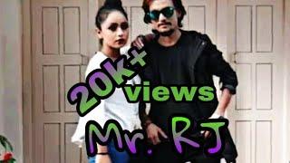 Mr. RJ New full Rap songs DJ mixed songs