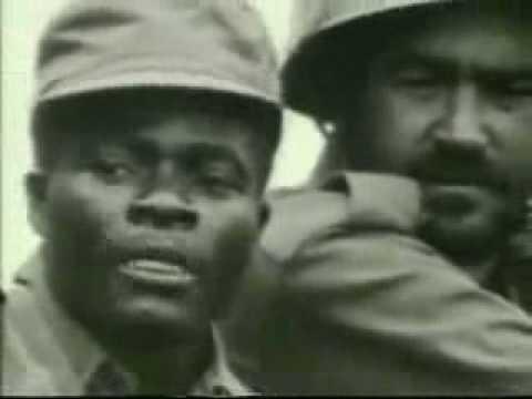 La Guerra en Angola Cuba 08