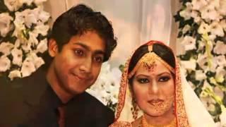 Beautiful memory :-) Rawnak Hasan, Ronojoy Hasan, nawme kamrun