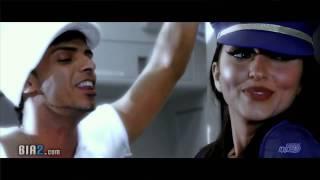 Afshin - Negam Kon (Official Video)