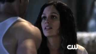 Hart Of Dixie 1x22 Frustrated Clip