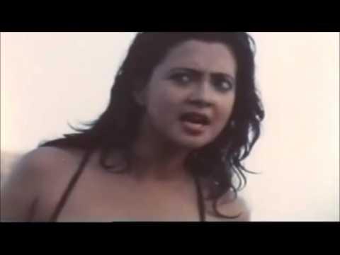 Xxx Mp4 Zakhmi Rooh 1992 3gp Sex