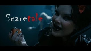 Nightwish-Scaretale