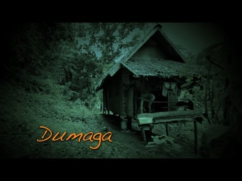 Dumaga 2011