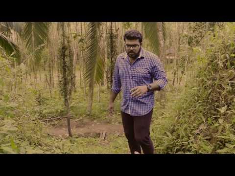 Xxx Mp4 6yr Old Girl Brutally Raped TAWBAH Malayalam Short Film MUST WATCH 3gp Sex