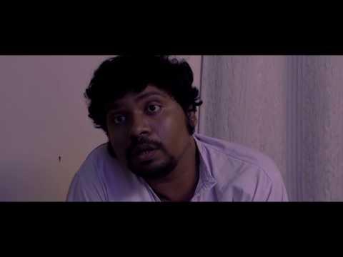 Xxx Mp4 Bengali Short Film 2018 Makarshaer Mritya 02 By Subashis Sen Rasika Creation 3gp Sex