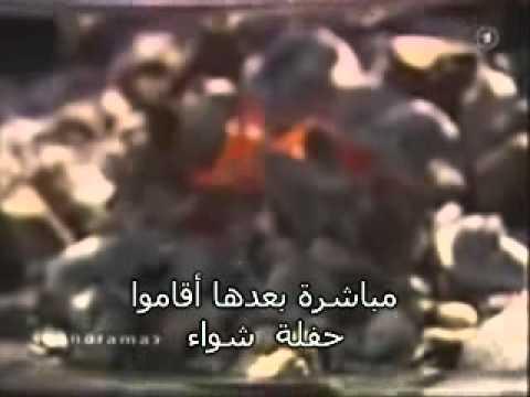 Xxx Mp4 YouTube اغتصاب عراقيه من الامريكان دعاة الديمقراطية والسلام US Army 3gp Sex