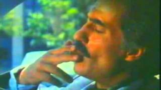 Taskilat(bangla dubbing irani movie)part-1