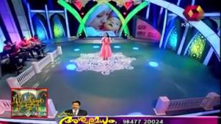 Kutty_Patturumal_Umma_Song-by Shaheer Koppara