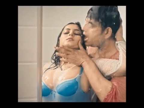Xxx Mp4 Bhojpuri Actress Anjana Sing Bathing Sex Scene With Ravi Kishan 3gp Sex
