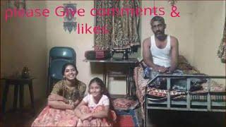 sairat marathi movie nagraj manjule home