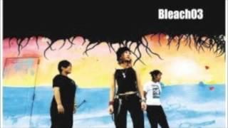 Bleach - Kuropen Bigaku Tenshi - Chan To Kangaemashita