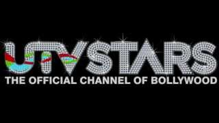UTV Stars Logo