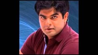 Roop Rabb Da Master by Akhilraj Banga New New Punjabi song releases