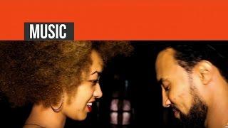 LYE.tv - Ibrahim Bushera - T'zwure Beaki | ትዝውረ በኣኺ - New Eritrean Music 2017