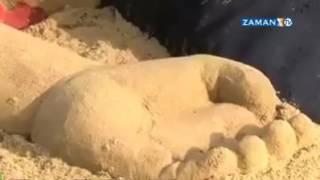 Allahu e pranoft ne Xhenet ! Mos dil nga video pa komentuar #Amin