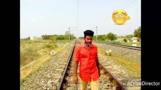 Thanimai kadhal love failure song