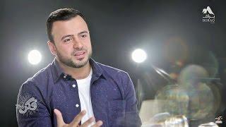 77 - يا ريتك ما جيت - مصطفى حسني - فكر