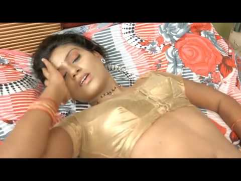 Xxx Mp4 Kaamwali Bai Ke Saath Sex Sex With Servant 3gp Sex