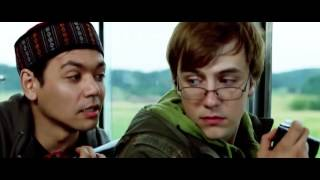 Dark World Warriors HD 2016   Hollywood Movies In Hindi Dubbed Full Action Movie