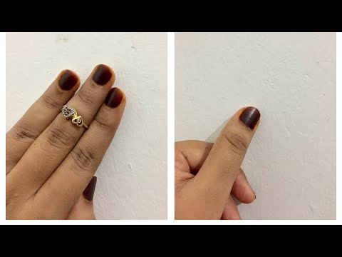 Xxx Mp4 Natural Long Lasting Nail Mehendi 100 Effective ശർക്കര മൈലാഞ്ചി 3gp Sex