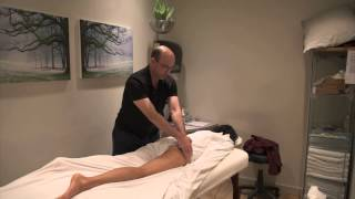 Registered Massage Therapist at PhysioMed