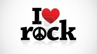 THE ULTIMATE ROCK COLLECTION 2