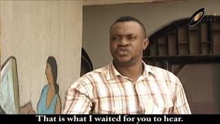 IYAWO TEACHER Latest Yoruba Nollywood Movie Starring Odunlade Adekola