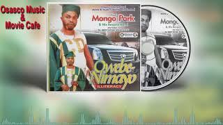 Edo Music Mix:- Owebe-Nimayo by Mongo Park (Full Benin Music Album)