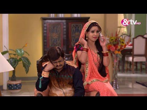Xxx Mp4 Bhabi Ji Ghar Par Hain भाबीजी घर पर हैं Episode 644 August 16 2017 Best Scene 3gp Sex