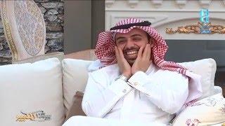 إحراج د. طارق الحبيب لـ عبدالرحمن الخضيري | #بيتنا_الكبير7