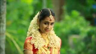 Renish and Liji Wedding