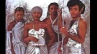 Boney M - Rios de babilonia