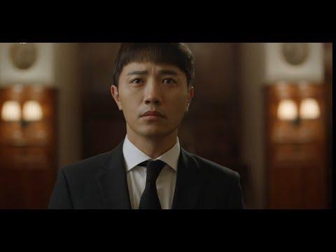 K-Drama Untouchable Short BGM (MV)