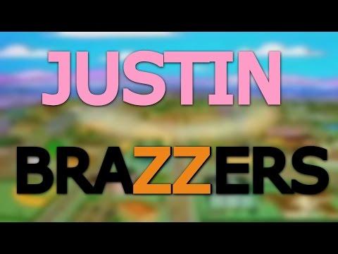 Xxx Mp4 Justin Brazzers 3gp Sex