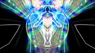 Extremely Powerful THIRD EYE Opening: 10000 Hz Full Restore⎪528 Hz Miracle Tone⎪Delta⎪432 Hz Music