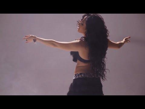 Xxx Mp4 Drum Solo Bellydance Choreography رقص شرقي مصري Haleh Adhami 3gp Sex