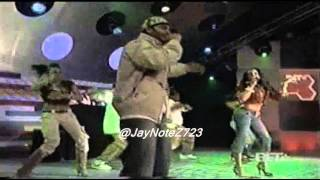 Brooke Valentine f Big Boi - Girlfight (2005 106th & Park)(lyrics in description)