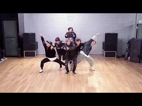 [JYP vs YG Battle] Dance Battle - Stray Kids Full Cam | READ PINNED COMMENT!! |