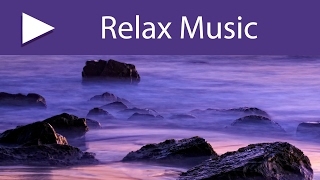 Life Balance: 3 HOURS Zen Meditation Music and Relaxing Positive Backgrounds