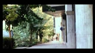 Part 4 Eye چشم  Iran Film Movie Cinema Art