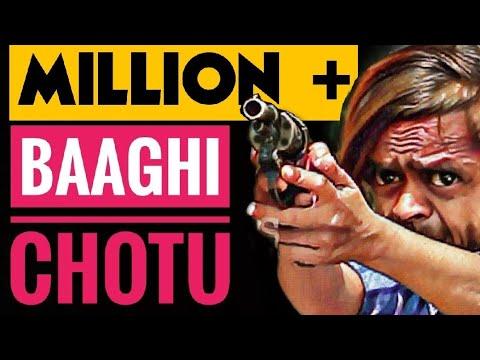 Xxx Mp4 Khandesh Ka Baaghi Is Back Khandesh Ka छोटू Baaghi Khandesh Hindi Comedy 3gp Sex