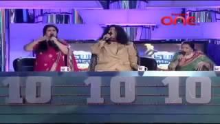 Laal Meri Pat  rakhiyo        Atif Aslam, Abida Parveen, Runa Laila, Asha Bhosle