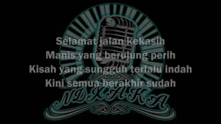top music of hip hop indonesia
